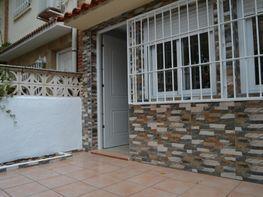 Chalet en alquiler en calle Velez Rubio, Apóstol Santiago en Madrid - 331315365