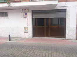 Local en alquiler en calle Mar Mediterranero, Pinar del Rey en Madrid - 406749347