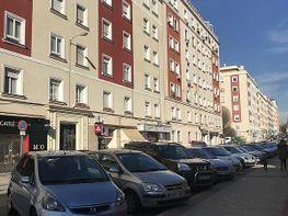 Piso en venta en calle Chile, Bernabéu-Hispanoamérica en Madrid