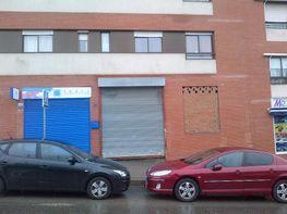 Local comercial en alquiler en calle Luis Buitrago, Pinar del Rey en Madrid - 127287361