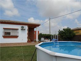 Xalet en venda calle Algodonales, Chiclana de la Frontera - 307507227