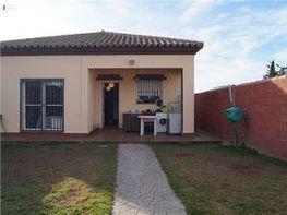Xalet en venda calle Canteruelas, Chiclana de la Frontera - 292421170