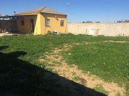 Xalet en venda calle Callejon del Almendral, Chiclana de la Frontera - 292421731