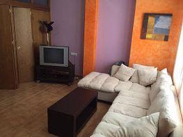 Loft en alquiler en Chiclana de la Frontera - 399709396