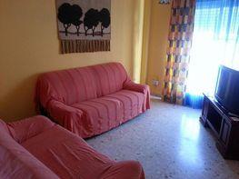 Casa en venta en calle Callejon de Los Frailes, Chiclana de la Frontera