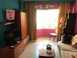 Casa en alquiler en calle Huerta del Rosario, Chiclana de la Frontera