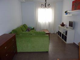 Piso en alquiler en calle Corredera Alta, La Banda en Chiclana de la Frontera
