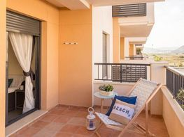 Apartment in verkauf in calle Playa Pai Nuevo, Almenara - 348105641