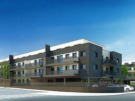 Wohnung in verkauf in carretera De Marchamalo, Cabanillas del Campo - 347330078