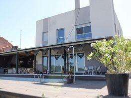 Casa en venta en calle Monteaveruelo, Valdeaveruelo - 358449556