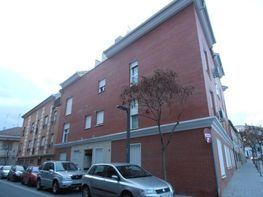 Dúplex en venta en calle Huertas, Azuqueca de Henares - 379915603