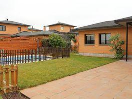Haus in verkauf in Cabanillas del Campo - 407246140