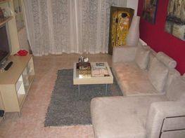 Maisonettewohnung in verkauf in Cabanillas del Campo - 407352164