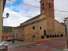 Casa adosada en venta en calle De Las Cuevas, Valdilecha