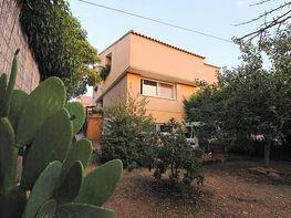 Casa adosada en venta en calle De Las Peñas, Cabanillas del Campo