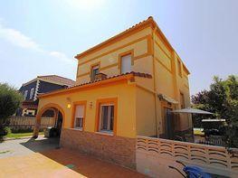 Casa en venta en calle Gonzalo de Berceo, Cabanillas del Campo