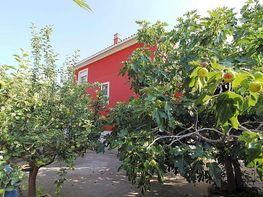 Casa adosada en venta en calle Zalagarda, Cabanillas del Campo