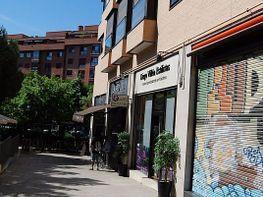 Local commercial de location à calle Nogales, Acacias à Madrid - 359222334