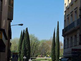 Petit appartement de vente à calle Juan Alvarez Mendizabal, Argüelles à Madrid - 396351535