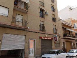 Pis en venda plaza Crevillente, Sector V a Elche/Elx - 376098979