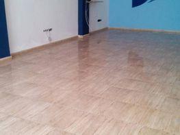Local comercial en lloguer calle Sector Quinto, Sector V a Elche/Elx - 282654625