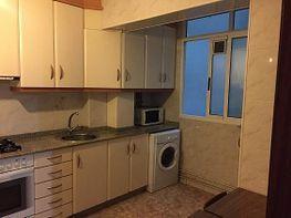Apartment in verkauf in calle Nova de Abaixo, Santiago de Compostela - 352750689