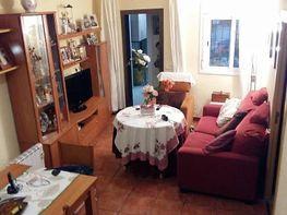 Foto - Casa en venta en calle Vallbona, Ciutat Meridiana-Torre Baró-Vallbona en Barcelona - 280994977