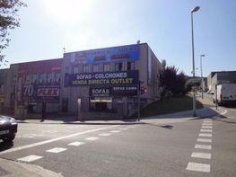 Nau industrial en venda carrer Belgica, Montigalà a Badalona - 115540312