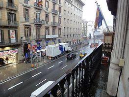 Oficina en lloguer carrer Pelai, Eixample dreta a Barcelona - 124122982