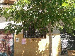 Local en venta en calle Valladolid, Alcorcón - 286706308