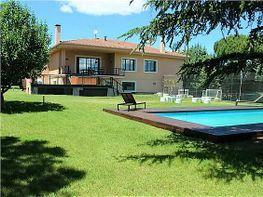 Chalet en venta en Las Lomas en Boadilla del Monte - 288684255