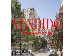 Piso en venta en plaza San Juán de Covas, Alcorcón - 325881294