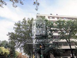 Piso en alquiler en calle Alfonso XII, Madrid - 341025969