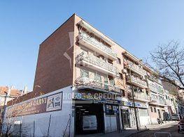 Piso en venta en calle Francisco Laguna, Puente de vallecas en Madrid - 373019784