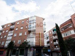 Piso en venta en calle La Huerta, Alcorcón