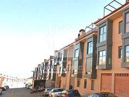 Piso en venta en calle Regimiento Asturias, Molar (El) - 317665510
