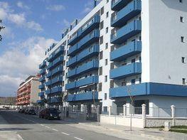 Piso en alquiler en calle Mar Cantabrico, Torre del mar