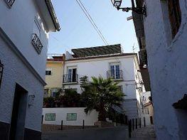 Casa en venta en calle La Gloria, La Gloria en Vélez-Málaga