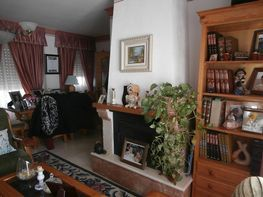Casa adosada en venta en calle Limonar, El Limonar en Vélez-Málaga