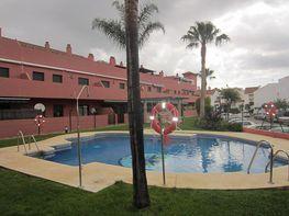 Piscina - Apartamento en venta en calle Marina Tropical, Casares - 296176847