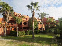 Entorno - Apartamento en venta en calle Casares, Sabinillas en Manilva - 296208531