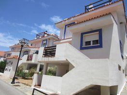 Fachada - Chalet en venta en calle Vistalmar Duquesa Norte, Sabinillas en Manilva - 296212716