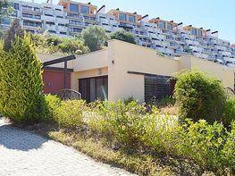 Fachada - Chalet en venta en calle Vereda Alta del Valle, Benahavís - 296241809