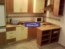 Apartamento en alquiler en calle Santo Rey, San Bernardo en Sevilla - 247767411