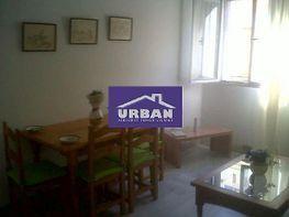 Apartamento en alquiler en calle Jose Laguillo Sector, Nervión en Sevilla - 292366371