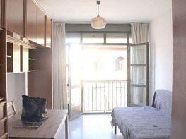 Salón - Estudio en alquiler en calle Alberto Durero, Nervión en Sevilla - 341816399