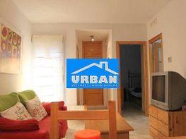 Apartamento en alquiler en calle Triana, Triana Casco Antiguo en Sevilla - 384599697
