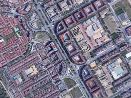 Piso en alquiler en calle De Las Ciencias, Av. Ciencias-Emilio Lemos en Sevilla - 415866825