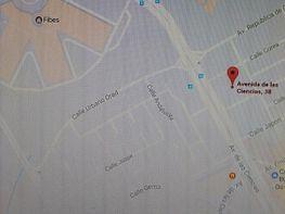 Piso en alquiler en calle De Las Ciencias, Av. Ciencias-Emilio Lemos en Sevilla - 415419189