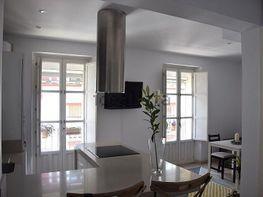 Apartamento en alquiler en calle Fabié, Triana Casco Antiguo en Sevilla - 415862002